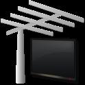 無線數位電視2.0